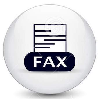 web-icons-contact-us-set-phone-fax-email-symbols-contacting-blank-ones-your-individual-text-symbols-31517096.jpg